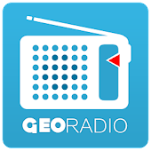 Georgia Internet Radio