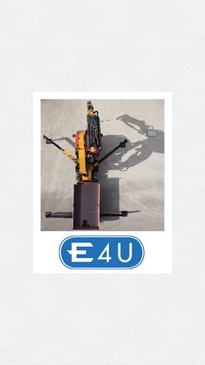 Effer for you - E4U
