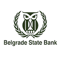 Belgrade State Bank Mobile icon
