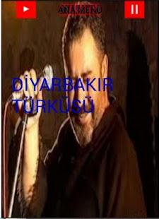 AHMET KAYA ŞARKILARI DİNLE MP3 Ekran Görüntüsü