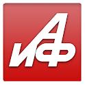 АиФ в Беларуси logo