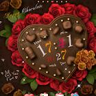HappyChocolate LW Trial icon