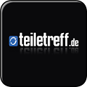 teiletreff.de App logo