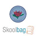 Hurstville South Public School icon