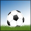 Soccer (Live Wallpaper) logo