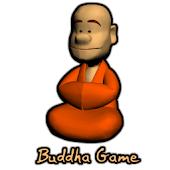 Buddha Game FREE