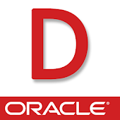 Oracle Dictionary
