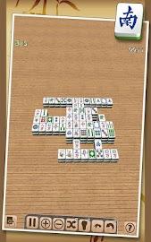 Mahjong 2 Screenshot 15
