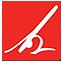 Hakaluki logo