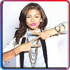Zendaya Coleman Everything