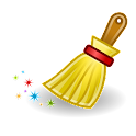 Cleaning Organizer icon