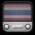 วิทยุออนไลน์ Thai radio icon