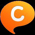 ChatON icon