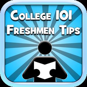 Community college freshman tips?