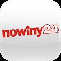 nowiny24.pl logo