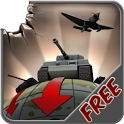 Kraut Attack - Defense Lite icon
