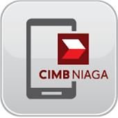 BizChannel@CIMB Token