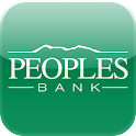 Peoples Bank Colorado icon