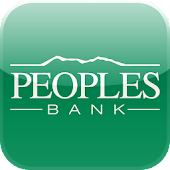 Peoples Bank Colorado