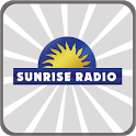 SUNRISE RADIO icon
