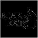 BlakKat Theme CM11/12/13 DU10 icon