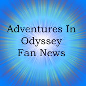 Adventures in Odyssey Fan News