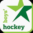 Boys' Hockey Scoreboard icon