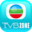 TVB Zone icon
