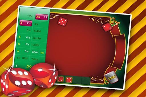 玩博奕App|Mega Yazty Rolling Dice免費|APP試玩
