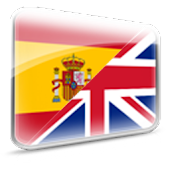 Spanish Vocab Match Free