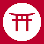 LP Japanese