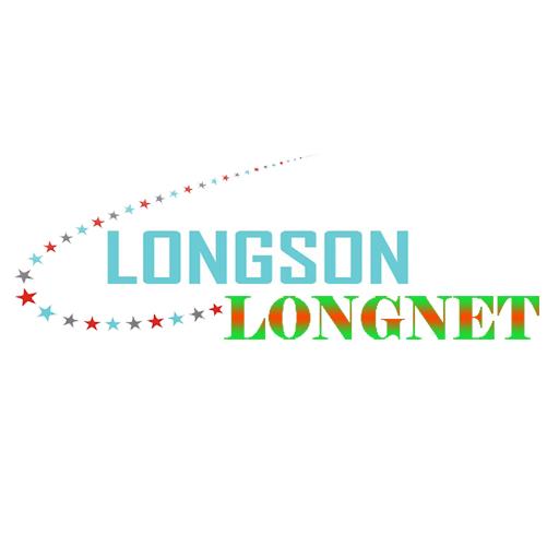 Longson LOGO-APP點子