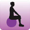 Virtual Physio Hips 1 logo