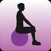 Virtual Physio Hips 1