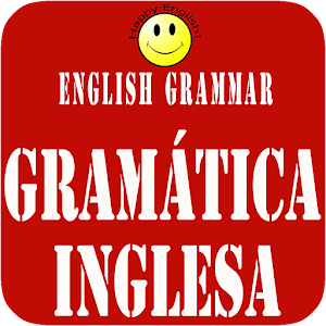 English grammar for Spanish for Android