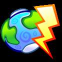 Acil El Feneri logo