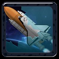 Space shuttle 3D 2.1