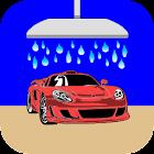 Lav'Auto icon