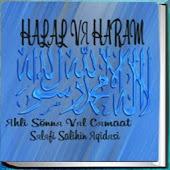 Halal Ve Haram