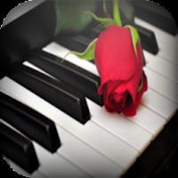 Perfect World Piano 1.0