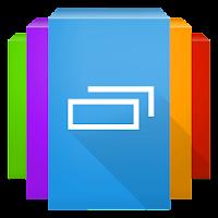 Switchr - App Switcher 4.0