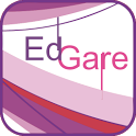 edgare icon