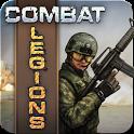 Combat Legions icon