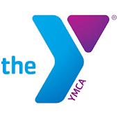 YMCA of Rowan County