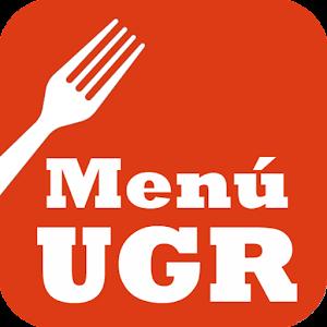 Menú Comedores UGR – Aplicações Android no Google Play