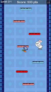 Crazy-Rabbit-Jump 1