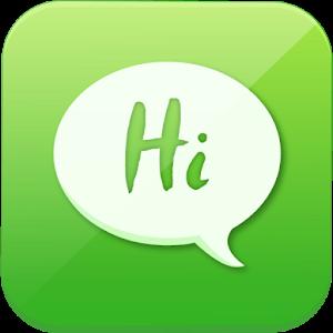 ios 8 emoji font apk installer