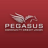 Pegasus Community Credit Union