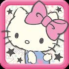 Hello Kitty Launcher Tiny Chum icon