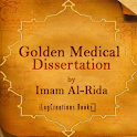 Golden Medical Dissertation